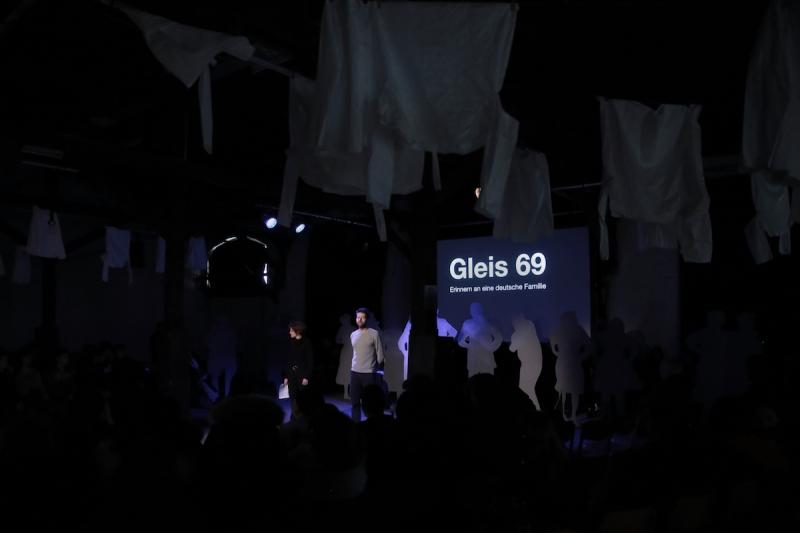 Gleis-69 - 10