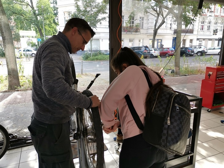 8_Nextbike_Fahrradverleih