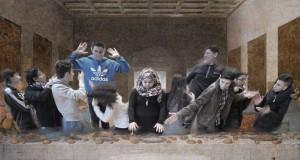 Gruppenbild_Maysa