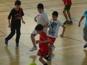 P1060314Fußball