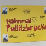 Mahnmal Putlitzbrücke