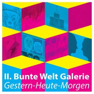 katalog_2_bwg_digital