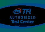 TFI_Logo_eckig