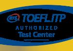 TOEFL_ITP_Logo_eckig