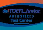TOEFL_Junior_Logo_eckig
