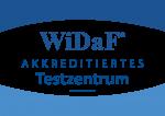 WiDaF_Logo_eckig